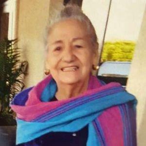 Paula O. Martinez