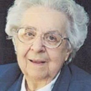 Rosemary Schlagheck