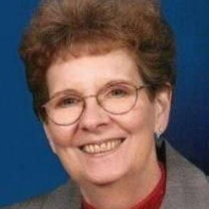 Dorothy L. Hibbeler