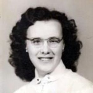 Bobbie Kathryn Wiseman