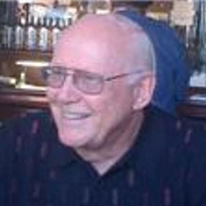 Wallace A. Krone Obituary Photo