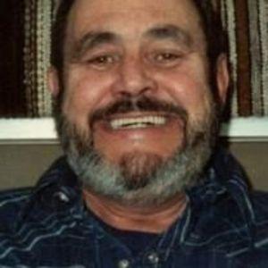 Bill G. Turnbough