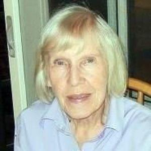 Marie E. Goode