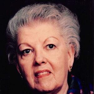 Ms.  Eva T. Guerra