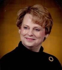 Linda Galloway obituary photo
