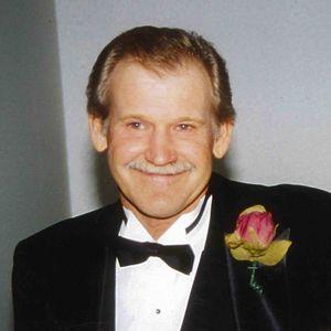 Paul G. Meinyk