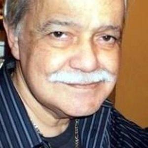 Jose Louis Gonzalez