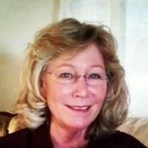 Janice Louise Swain