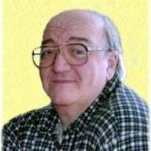 Henry Antoni Trocki