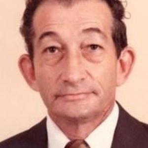 Jerry Allen Dicus