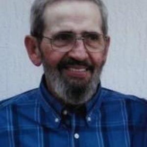 Phillip. L. Harden