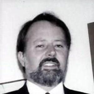 Robert Lee Allman