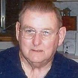 Robert G. Schomaker