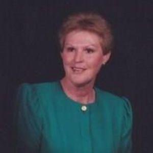 Gloria Dean Carrigan