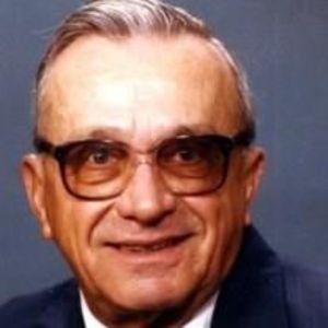 Charles R. Godwin