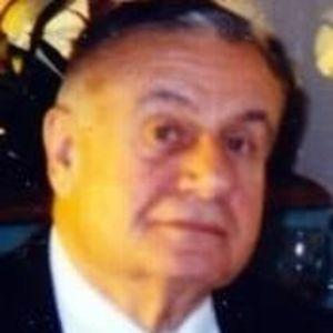 Charles Kokkinos