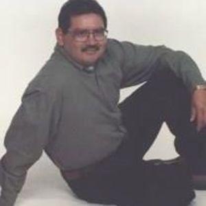 Joe Luis Bernal
