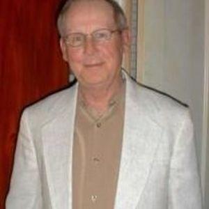 James J. Grout