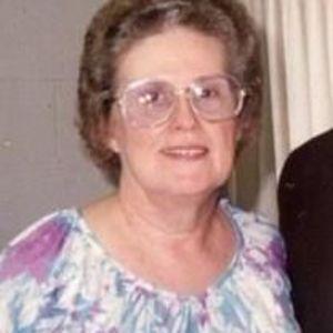 Nelda A. Hargrove