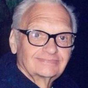 Joseph B. Nastanski