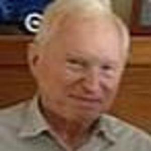 Ray L. Bailor