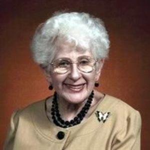 Barbara Ann Shipley