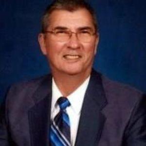 Edwin L. Snider