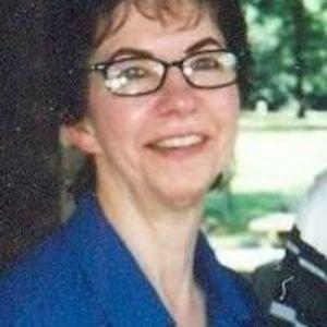 Florence M. Vancoevorden