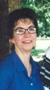Florence M. Vancoevorden obituary photo