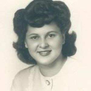 Evelyn J. Perry