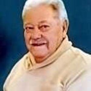 George Dean Stein