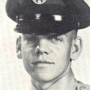 Floyd Wayne Miller