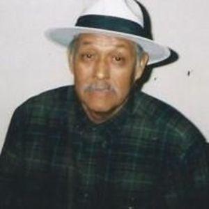 Tommy Anthony Jackson