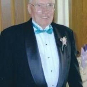 David W. Sprague