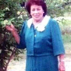 Victoria H. Machuca