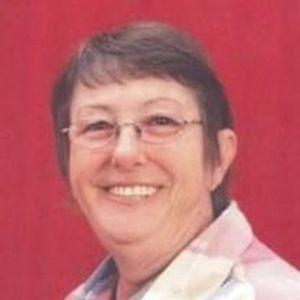 Marie Ann Bettez Callahan