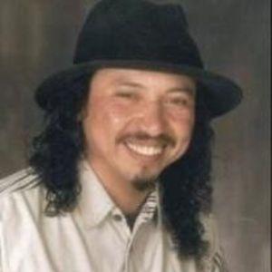 Eusebio Flores