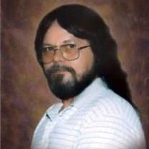 Joel Dean Hurta