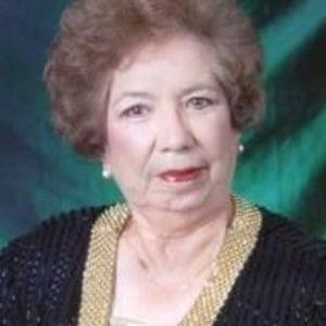 Eva C. Resendez