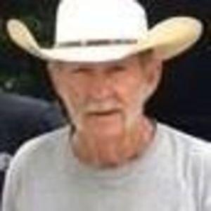 Wendell L. Baker