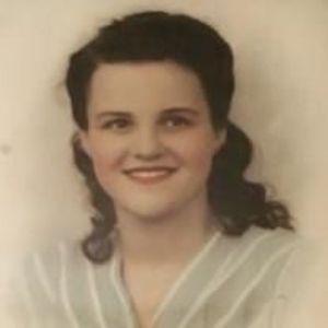 June B. Palao