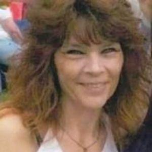 Tracie Lynn Gulick