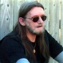 James J. Maynard obituary photo