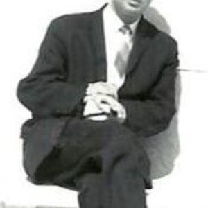 Ismael Zayas