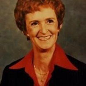Norma Lou Conner