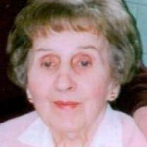 Mary Witkowicz