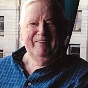 Gene Edward Childers