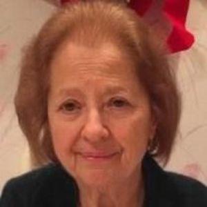Carmela Robertiello