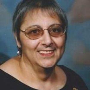 Elizabeth E. Najarian