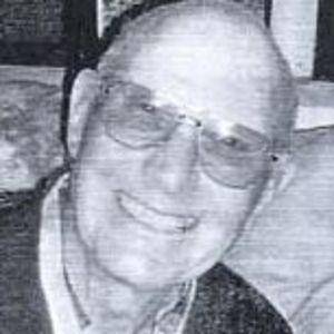 Gerald Elbert Lynn